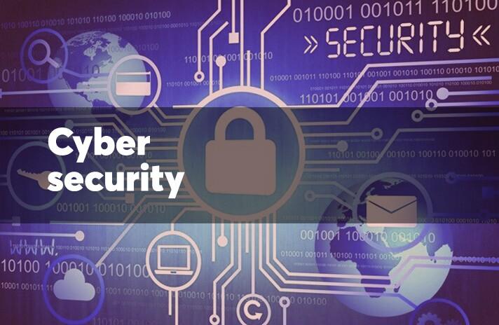 HDM-082917-security.jpg