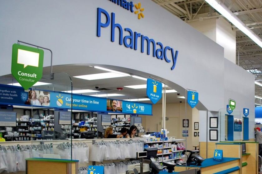 Walmart-pharmacy-CROP.jpg