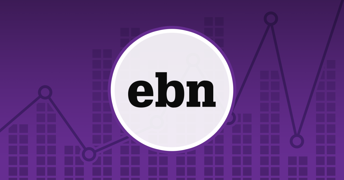Employee Benefit News | Employee Benefit News