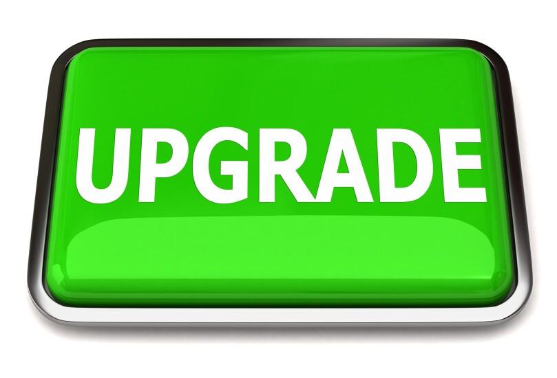 upgrade-fotolia.jpg