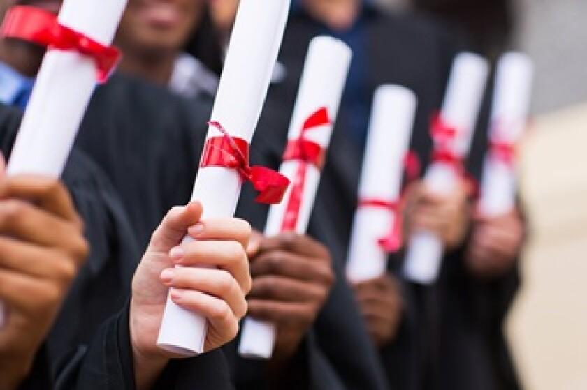 diplomasfotolia365.jpg