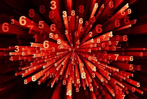 6. HDM16 p1b3pck6lo44m13pa1v559e5lig.jpg