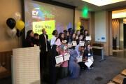 EY code graduation.jpg