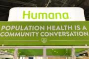 Humana3-CROP.jpg