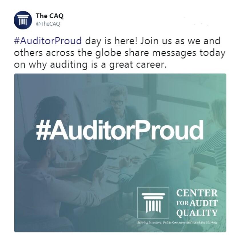 auditorproud-caq-2018