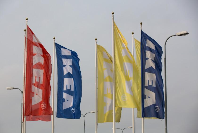 Ikea.Bloomberg.jpg