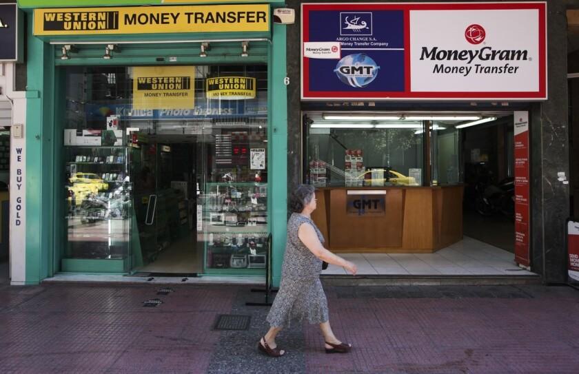 MoneyGram deal.jpg