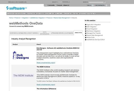 Software-AG-WebMethods-OneData-9.9.jpg