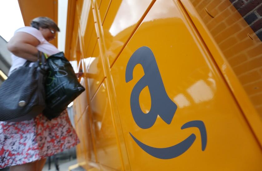 Amazon.Bloomberg.10-27-17.jpg