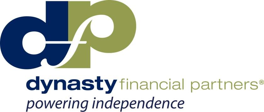 Dynasty logo 0117.jpg