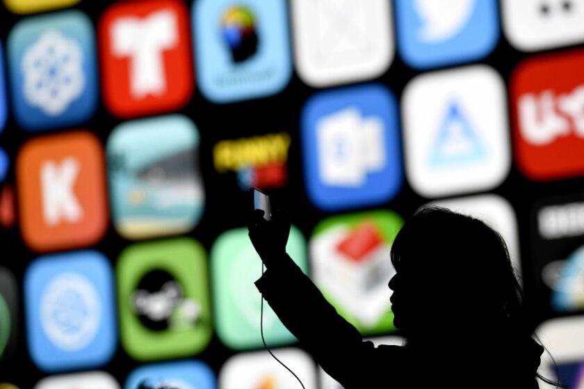 Apple dev conference.jpg