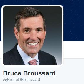 4. brucebroassard.PNG