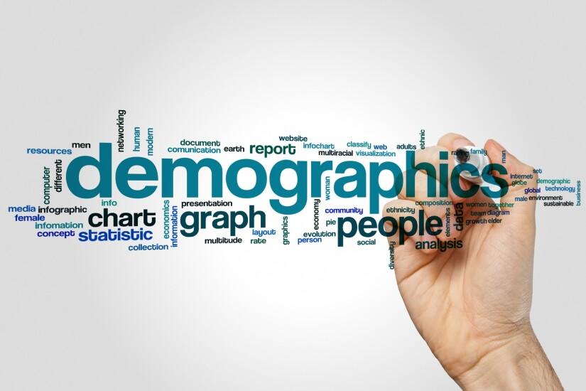 Demographics.WordChart.Fotolia.jpg