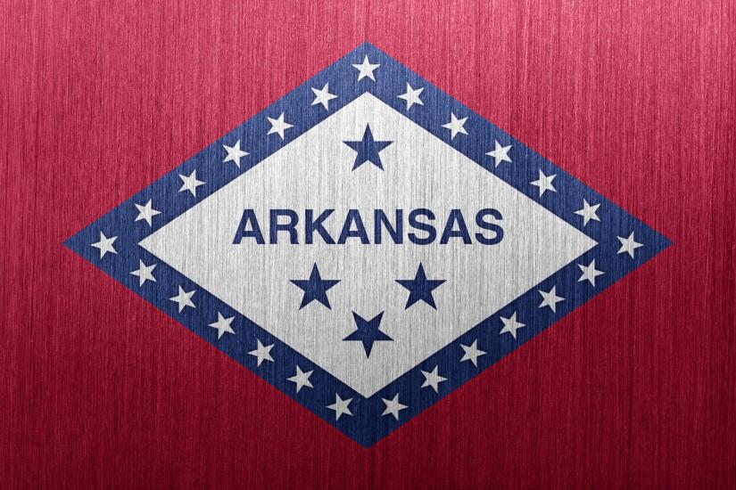 6. Arkansas6.jpg