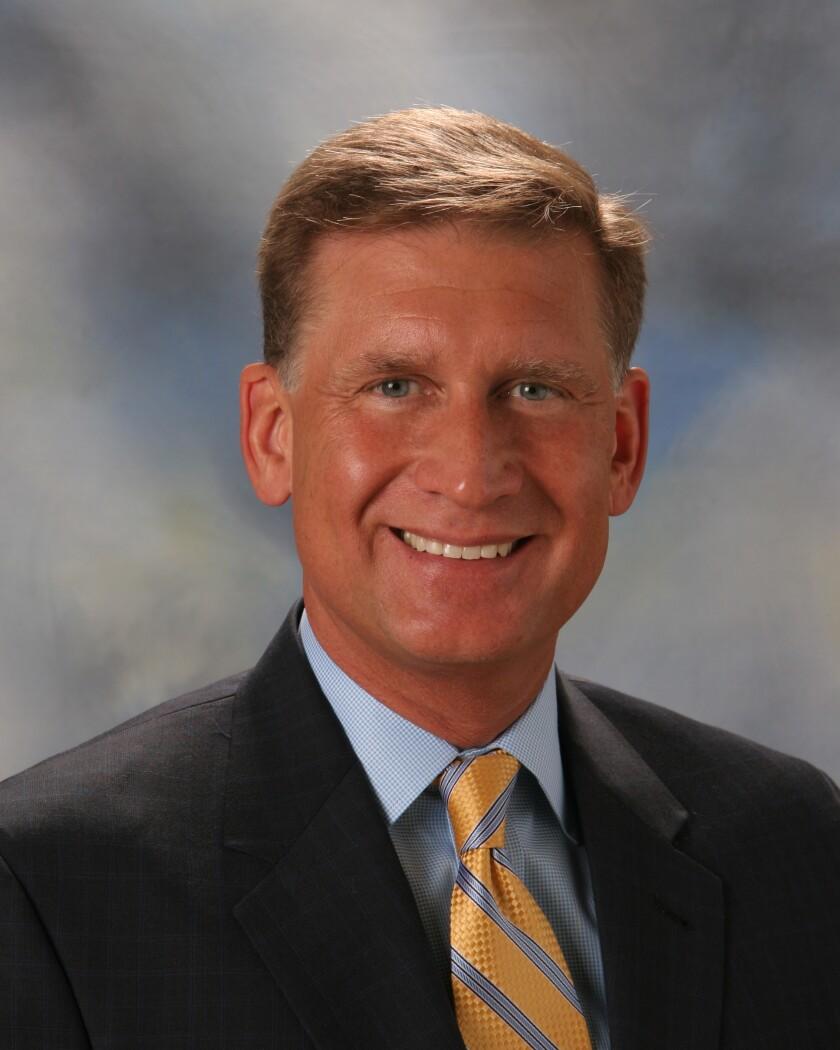 Ken Demps Ameriprise Financial adviser