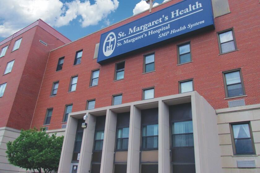StMargaret-Hospital-CROP.jpg