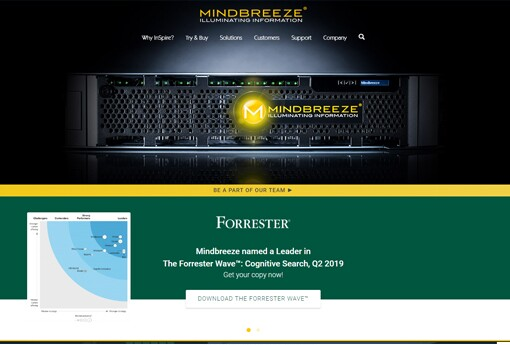 Mindbreeze.jpg