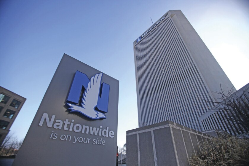 Nationwide_Building.jpg