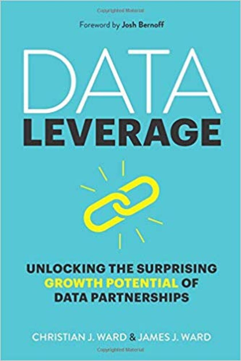 Data Leverage.jpg
