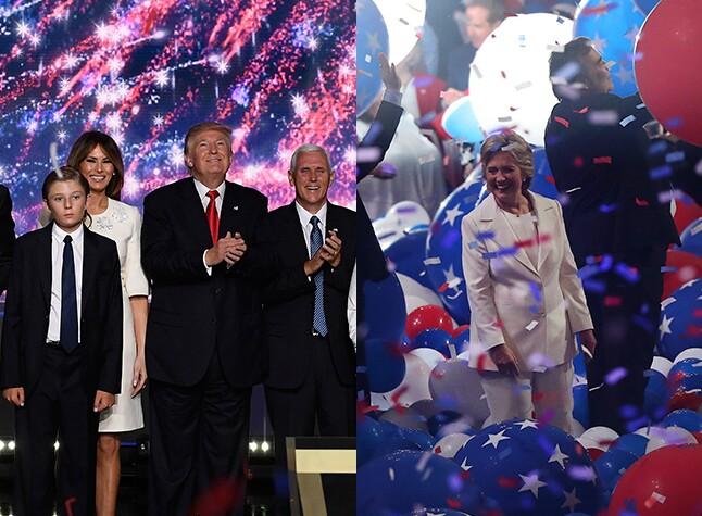 EBN-Slide-ClintonTrump10.jpg
