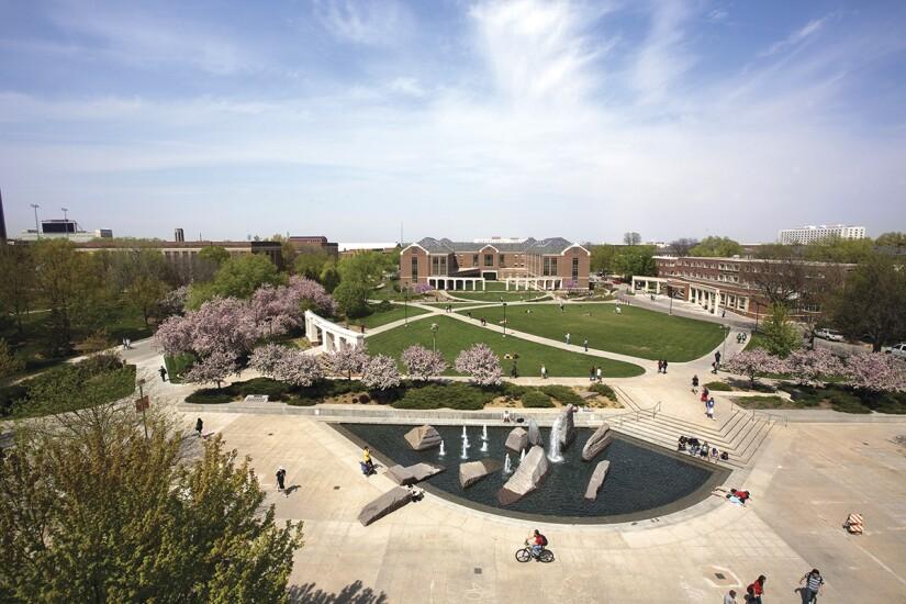University_of_Nebraska_Lincoln