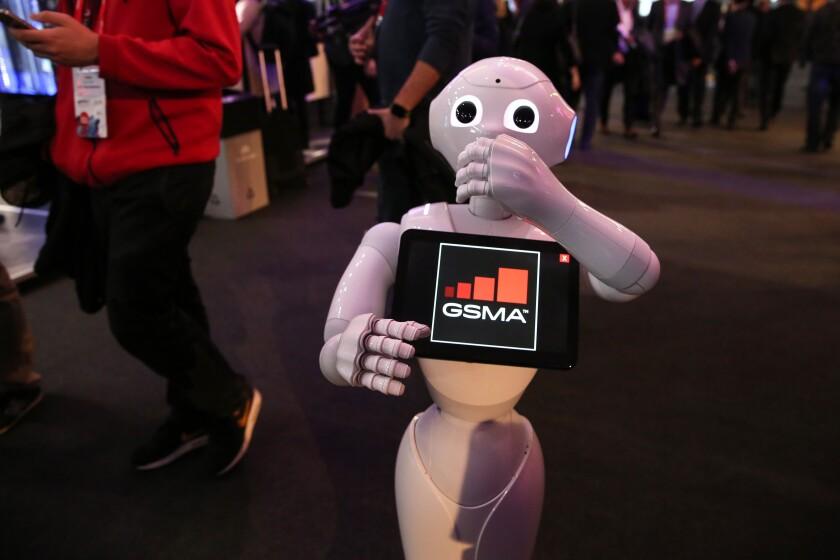 robots and productivity.jpg