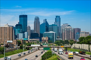 minneapolis-foto-357.jpg