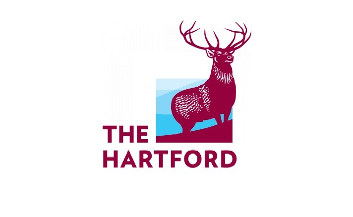6. The Hartford.jpg