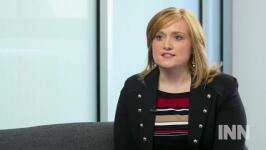 Thumbnail for Video: PHLY's Carrie Santonastaso talks changing customer expectations
