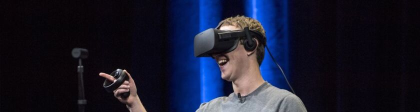 Mark Zuckerberg virtual reality.jpg