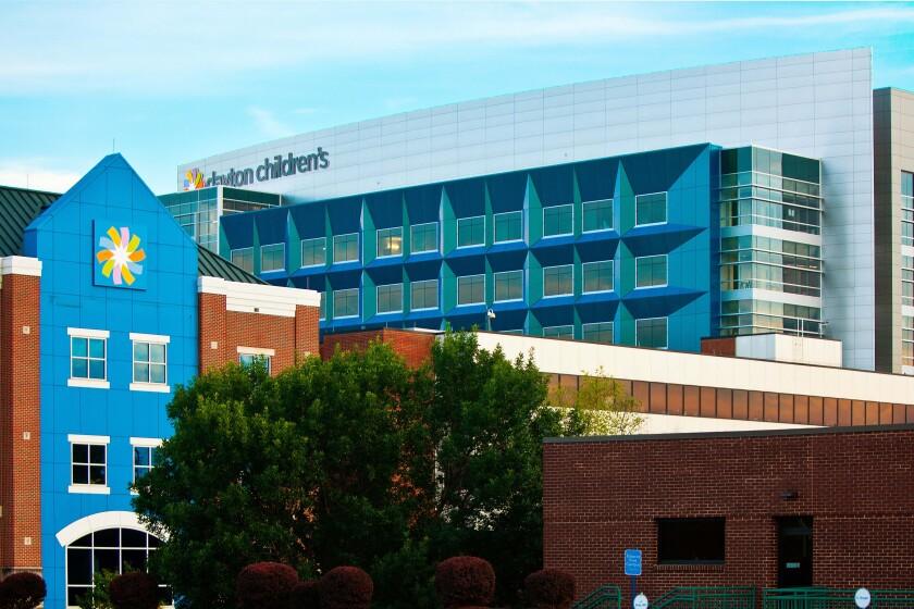 Dayton Children%27s Hospital-CROP.jpg