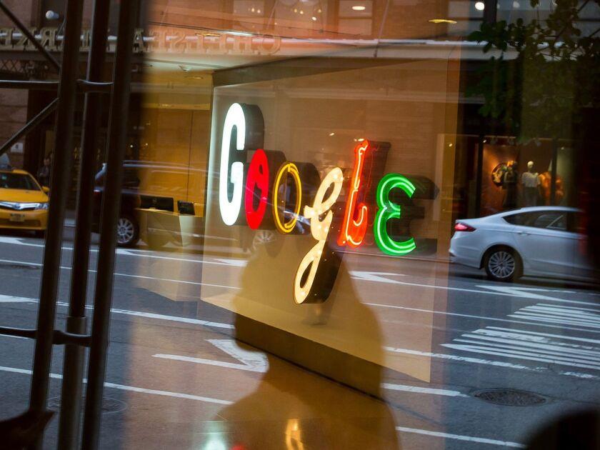 google fine.jpg