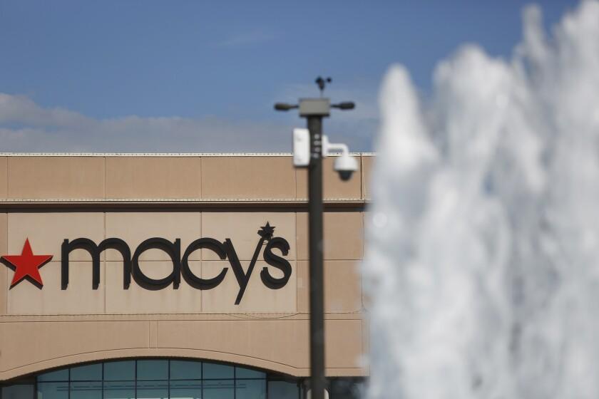 macys-shopping