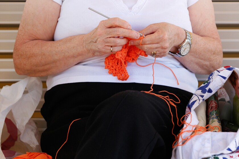 knitting-needles-bloomberg.jpg