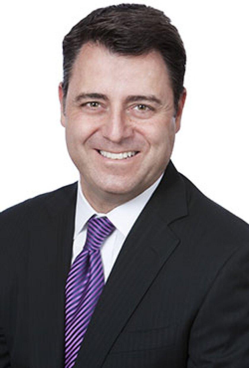 Papazian- Matt- Cardan Capital Partners