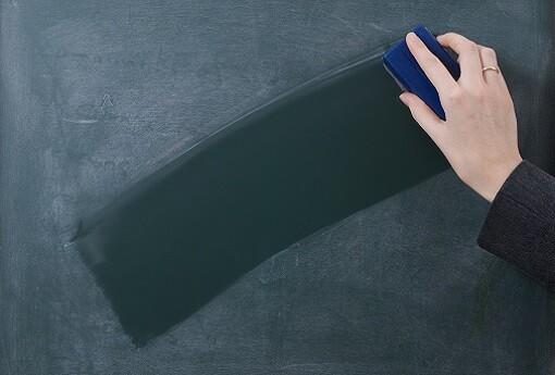 2. Wipe the slate clean.jpg