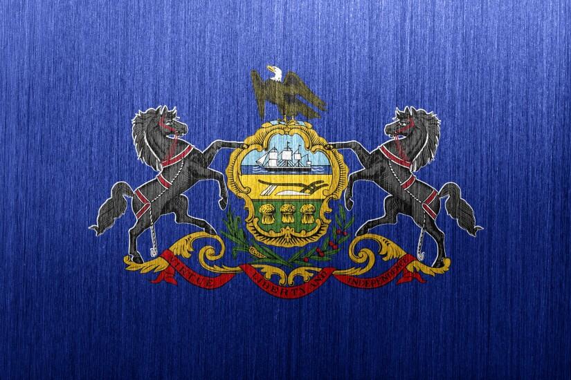 6. Pennsylvania.jpg