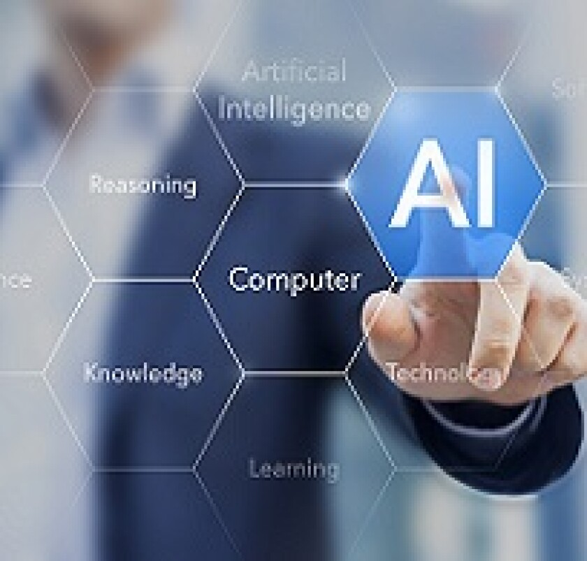 artificial-intelligence-ten.jpg