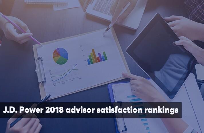 JD Power advisor satisfaction cover.jpg