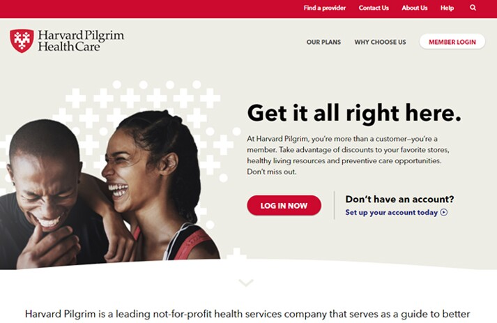HARVARD-PILGRIM-HEALTH-CARE.jpg