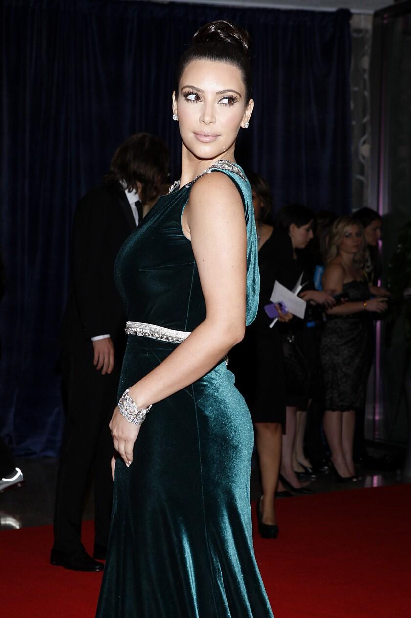 Kim-Kardashian-iag-0301