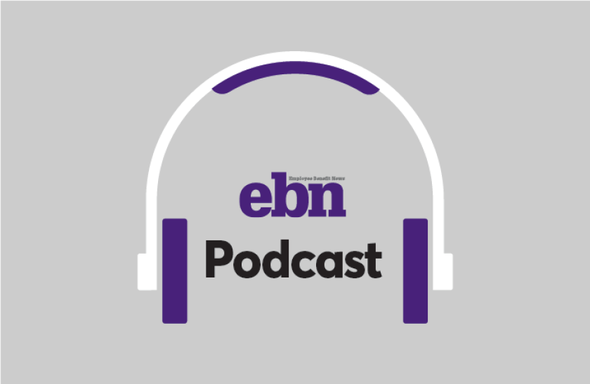 EBN_podcast_purple-gray background.png