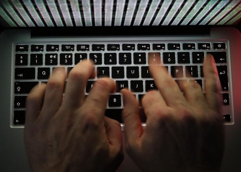 hackers 10.jpg