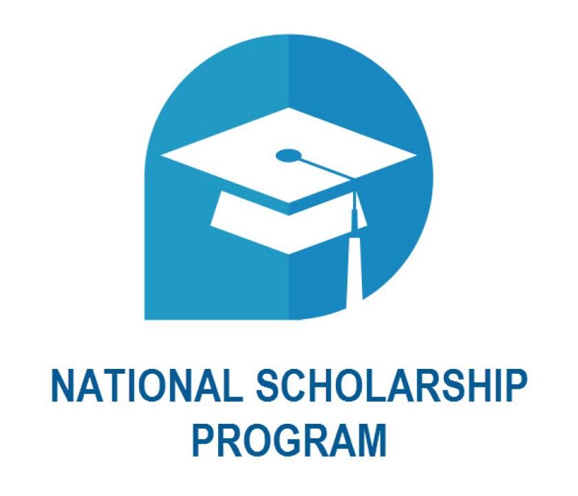 Scholarship-naba