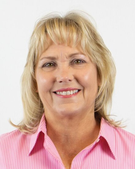 Patricia Kelly, STCU.jpg