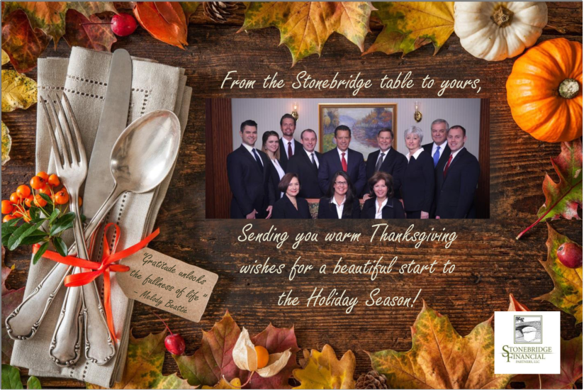 Stonebridge-Financial-Partners-IAG-holiday-cards