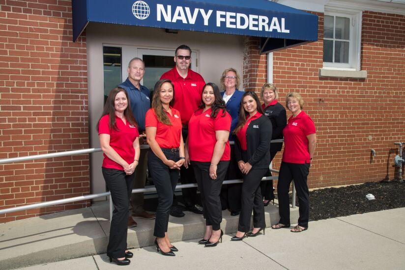 Navy Federal CUJ 81219.JPG