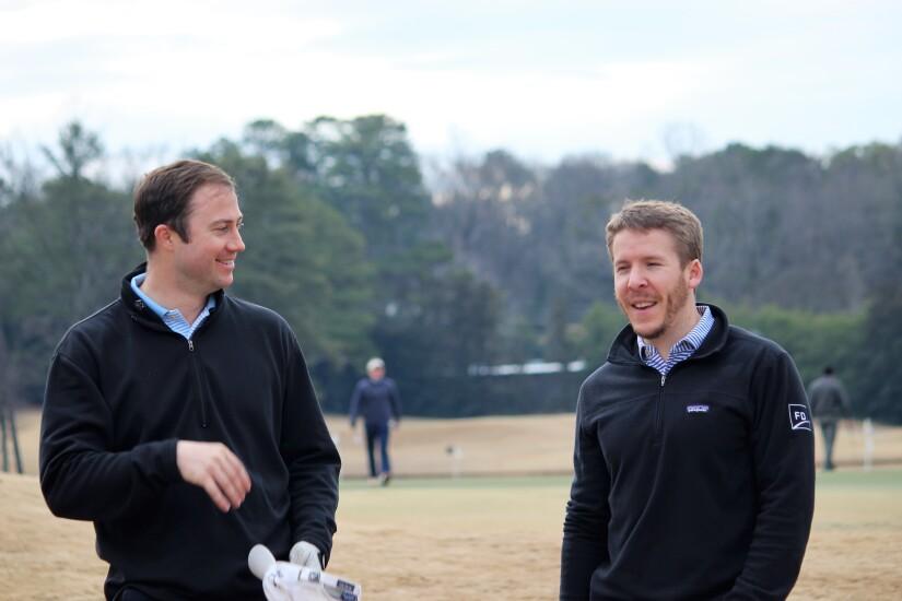Golf_9.jpg