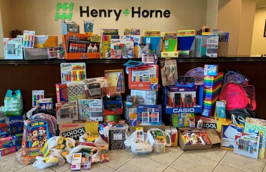 henry-horne-school-drive-2019