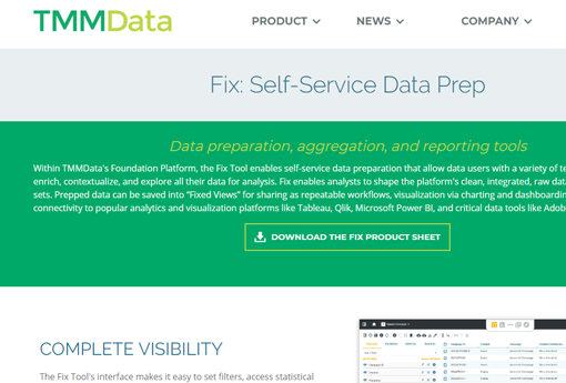 TMMData-Fix-Tool,-which-is-part-of-the-TMMData-Foundation-platform.png
